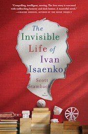 the_invisible_life_of_ivan_isaenko