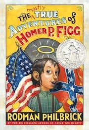 the_mostly_true_adventures_of_homer_p_figg