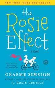 the_rosie_effect