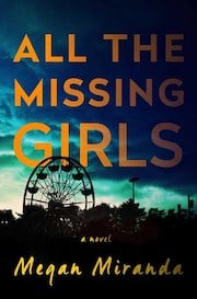 all_the_missing_girls