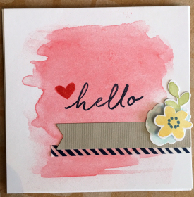 card making, papercrafting, cards, create, build, design
