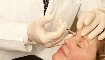 needle-free-botox-treatment-topical-gel