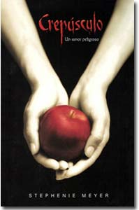 crepusculo_b
