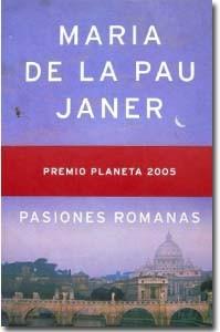 pasiones romanas_b