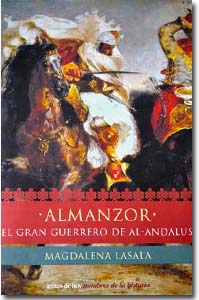 b_almanzor