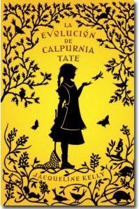 b_calpurnia