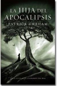 b_apocalipsis