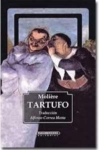 b_tartufo