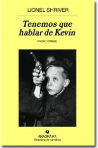 b_kevin