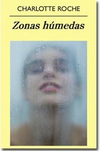 b_zonas_humedas