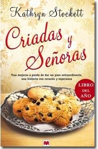 b_criadas