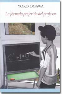 b_formula