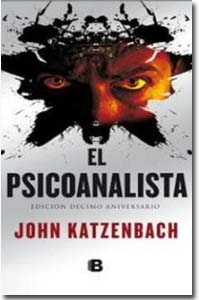 b_psicoanalista