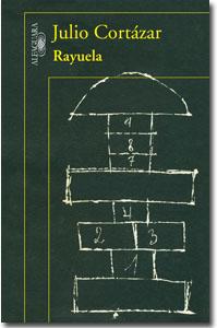 Rayuela, Julio Cortazar