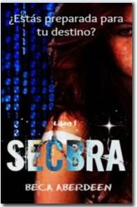 b_secbra