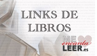 LINKS LIBROS