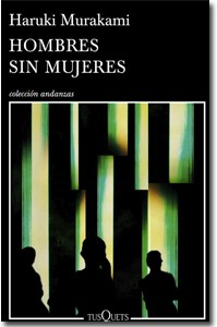 hombres sin mujeres2