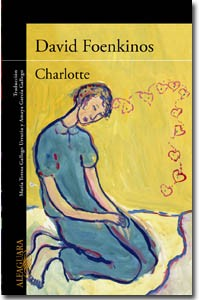 charlote