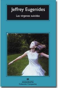 las virgenes suicidas2