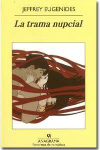 la_trama_nupcial_2