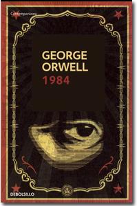 1984, George Orwel