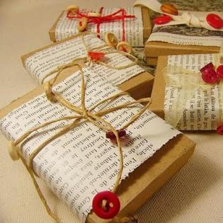 regala-un-libro