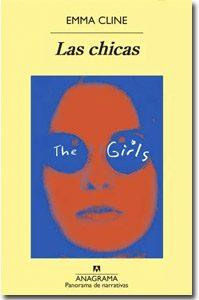 Las chicas de Emma Cline