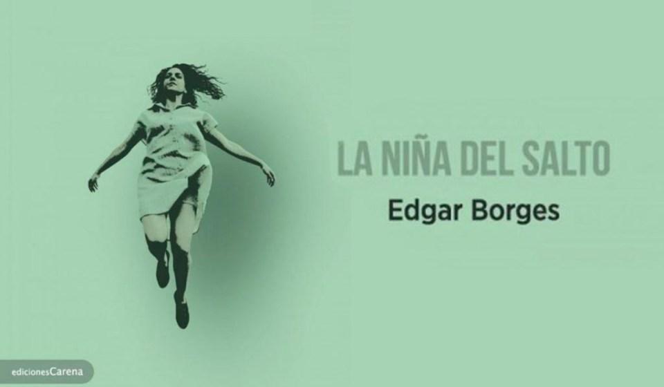 Me encanta leer, reseñas y comentarios de libros de Clara Ortega
