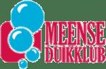 Meense Duikklub vzw (MDK)