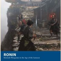 Review: Ronin
