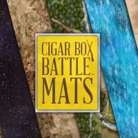 Cigar Box Battle Kickstarter - video previews