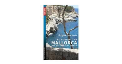 El Gustario de Mallorca