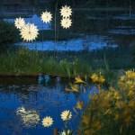 Barlooon wetterfeste Lampions