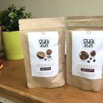 snackhelden, batate berry choco seeds