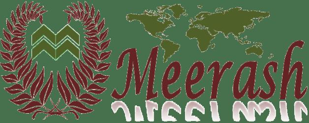 MEERASH LTD.