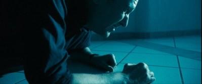 Filmstill Meer bei Nacht Peter Kotthaus