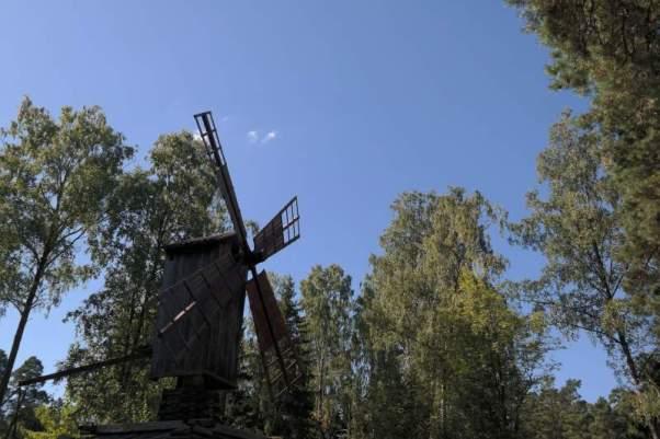 Elsternmühle