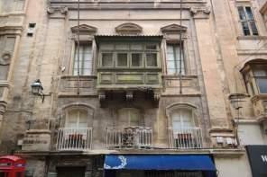 Valletta klassisch