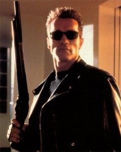 Terminator2T800