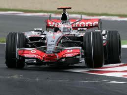 Alonso2007