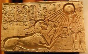SunEgypt