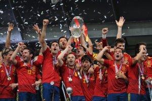 SpainNationalSide