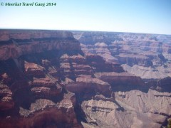 Beautiful Canyonlands