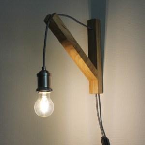 ledlamp veiliger