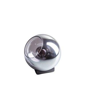Tafellamp smoke Orb 20cm