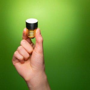Lichtbron LED Pucc 240-40 lumen scene switch.jpg detail