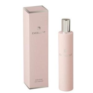 Huisparfum excellent roze