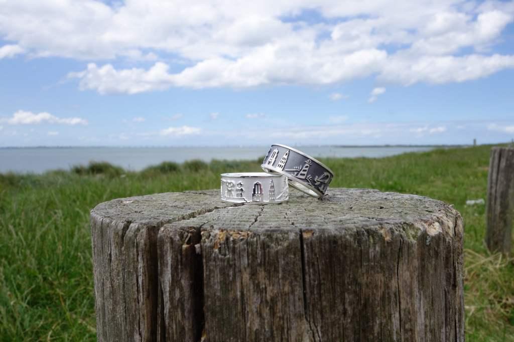 Zeeuwse-ring