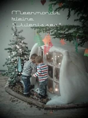 Julenissen - Kopie