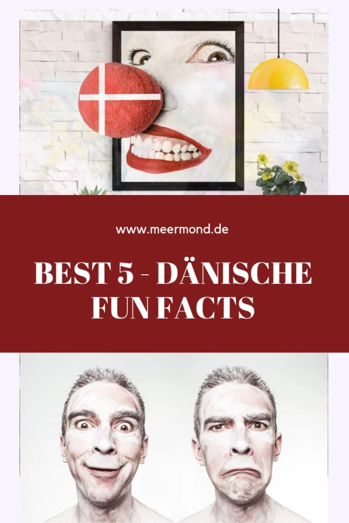 Meermond Pinterest Fun Facts
